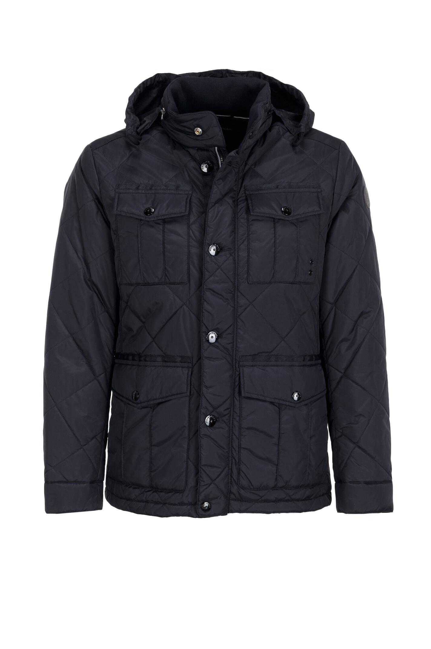 jacket marc o 39 polo navy blue outerwear. Black Bedroom Furniture Sets. Home Design Ideas