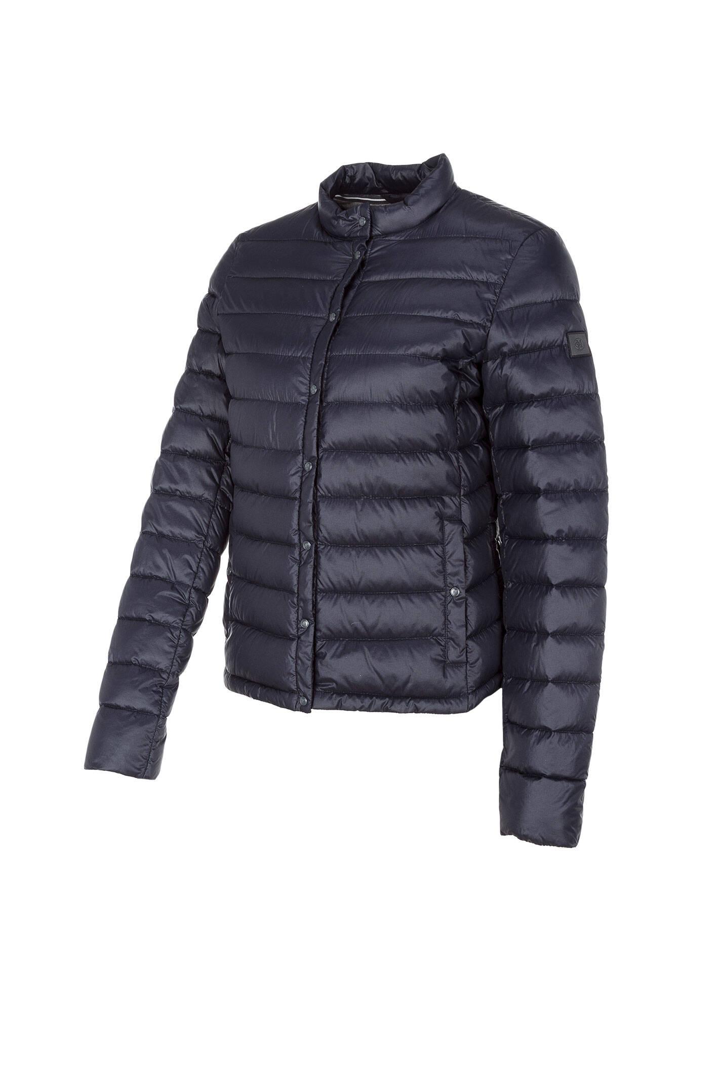 jacket marc o 39 polo navy blue apparel. Black Bedroom Furniture Sets. Home Design Ideas