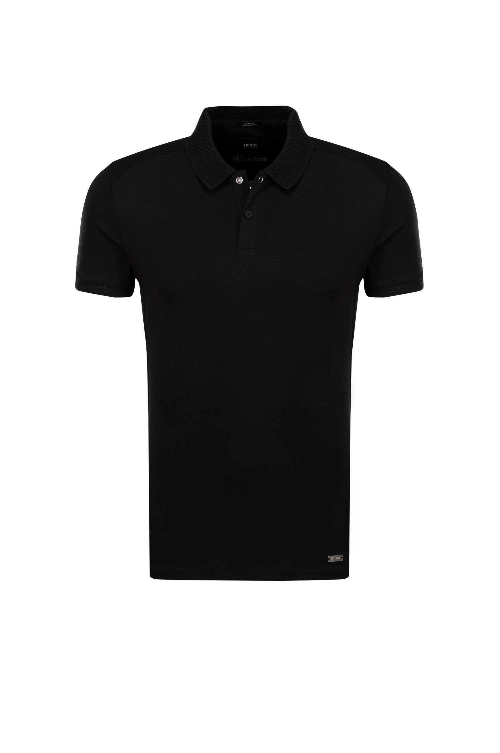 benz jimmy maserati la product sleeve choice martina shirt shirts owner mercedes by shop white long martini index gear