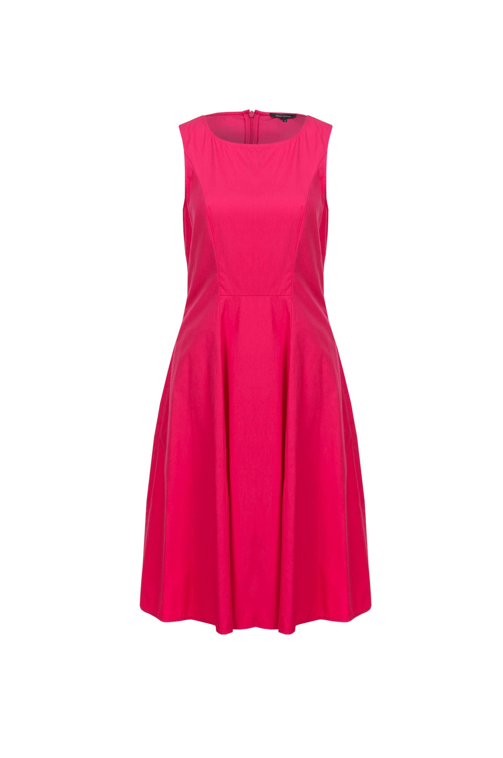 marco polo pink dress stylische kleider f r jeden tag. Black Bedroom Furniture Sets. Home Design Ideas